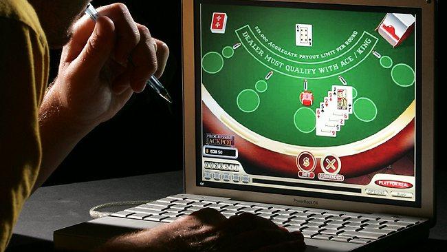 Приложение Вулкан для ваших азартных развлечений