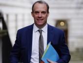 Британия готовит новые санкции, которые могут затронуть Россию - FT