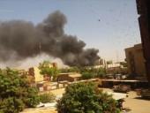 В Буркина-Фасо во время атаки на автобус со школьниками погибли по меньшей мере 14 человек