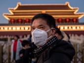 Посольство Китая в Дании требует убрать от местного издания карикатуру о коронавирусе