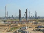 Беларусь закупила норвежскую нефть как альтернативу российской