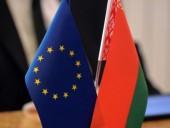 Евросоюз в очередной раз осудил применение смертной казни в Беларуси