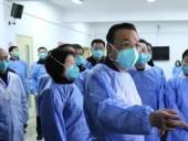ВОЗ повысила уровень угрозы распространения нового коронавируса
