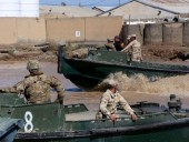 Власти Ирака начали подготовку к выводу американских войск из страны