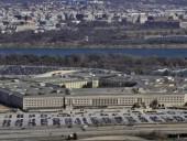 Глава Пентагона не видел доказательств угрозы посольствам США, о которой говорил Трамп