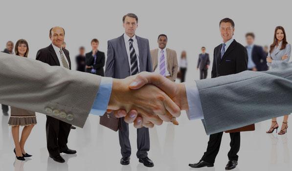 Реактивный подход при подборе персонала