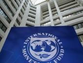 У МВФ считают, что сейчас преждевременно давать оценку влиянию коронавируса на экономику Китая