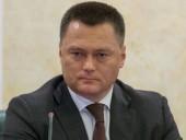 В России утвердили нового генпрокурора