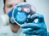 В Китае обнаружили 41 случай пневмонии вызванный новым коронавирусом