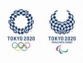 Олимпиада-2020: в Токио разработали специальный вариант
