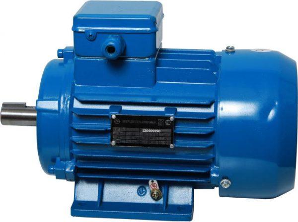 Электродвигатель АИР 90 по выгодной цене