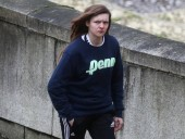 В Британии осудили 21-летнюю девушку, которая притворяясь подростком - насиловала несовершеннолетних
