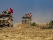 Парламент Ливии отказался от военного сотрудничества с Турцией