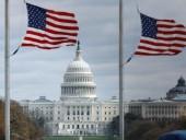 Республиканцы в сенате заблокировали запрос на документы по Украине