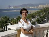 Впервые в истории Испании гражданскую гвардию возглавила женщина