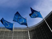 Европарламент одобрил соглашение о выходе Великобритании из состава ЕС