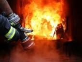 Украина готова направить 200 спасателей на помощь пожарным Австралии