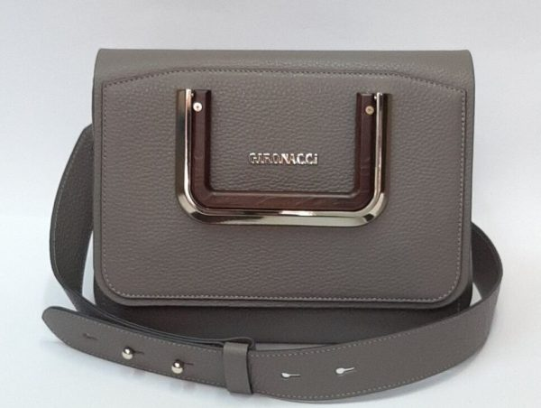 Большой выбор сумок Gironacci