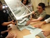 В самопровозглашенной Абхазии отменили результаты выборов