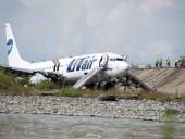 МАК опубликовал отчет о катастрофе лайнера в Сочи летом 2018 года, среди причин - стресс пилотов