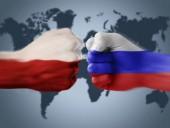 В польском ИНП прокомментировали документы минобороны РФ