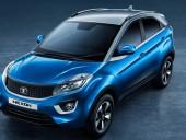 Tata Group планирует расширить производство электромобилей и аккумуляторов