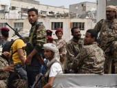 Число погибших в результате ракетного обстрела в Йемене возросло до 83 человек