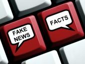 Главы компаний Youtube и BBC выступили на форуме в Давосе: обсуждали дезинформацию в Интернете