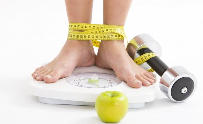Эффективное средство для похудения