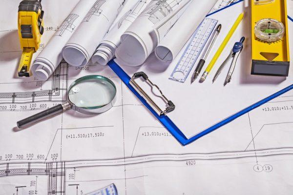 Зачем нужна строительная экспертиза