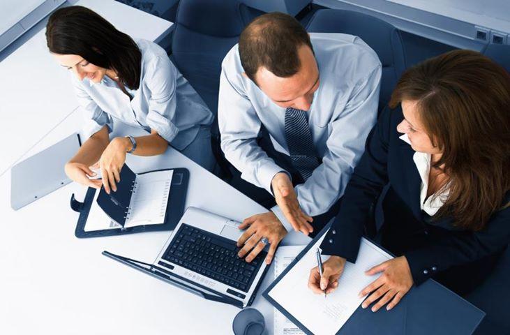 Актуальные проблемы регистрации индивидуальных предпринимателей
