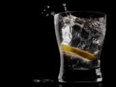 Водка за миллион долларов: составлен рейтинг ТОП-5 самых дорогих напитков