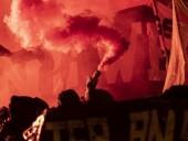 В Швейцарии произошли столкновения между противниками Давосского форума и полицией