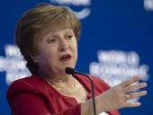 В МВФ ожидают на вступление Болгарии в еврозону в 2023 году
