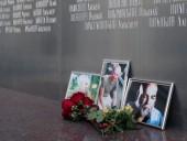 Российских журналистов в ЦАР убили с целью ограбления - СК России