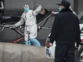 Количество погибших из-за неизвестной формы пневмонии в Китае возросло до шести