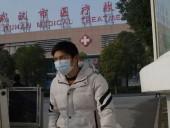 Количество больных на смертельный коронавирус в Китае возросло до более 500 человек
