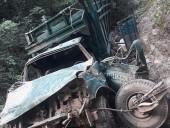 Полиция обнаружила тела 10 музыкантов в грузовике на юго-западе Мексики
