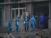 В России пока не выявляли новый коронавирус