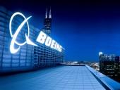 Акции Boeing подскочили на фоне информации о том, что самолёт МАУ был сбит иранской ракетой
