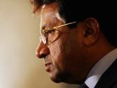 Смертный приговор бывшему президенту Пакистана Мушаррафу отменен