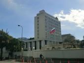 Посольство РФ в Японии отреагировало на обвинения в получении секретных данных