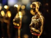"""Стали известны номинанты на кинопремию """"Оскар"""""""