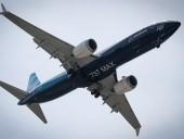 В Boeing сообщили об обнаружении новой уязвимости лайнеров 737 MAX