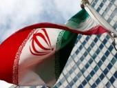 В Иране заявили о подготовке удара по военным объектам США - СМИ