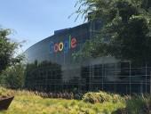 Капитализация компании-владельца Google достигла 1 трлн долларов