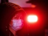 Зафиксирован первый случай смерти от коронавируса за пределами китайского города Ухань