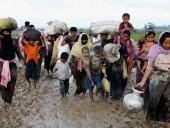 Суд ООН заявил, что имеет юрисдикцию заслушать обвинения по делу о геноциде в Мьянме