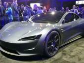 В Tesla рассказали о планах производства и дату открытия первой гигафабрикы в Европе