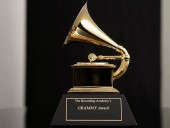 В Лос-Анджелесе объявили победителей 62-й церемонии вручения Grammy